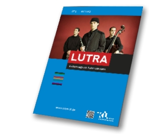 lutra 4