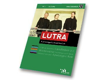 lutra 7