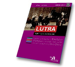 lutra 9