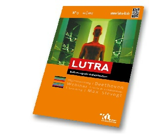lutra11
